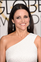 Celebrity Photo: Julia Louis Dreyfus 681x1024   172 kb Viewed 35 times @BestEyeCandy.com Added 34 days ago