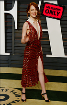 Celebrity Photo: Emma Stone 2100x3270   1.4 mb Viewed 0 times @BestEyeCandy.com Added 5 days ago