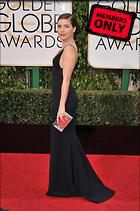 Celebrity Photo: Sophia Bush 2136x3216   1,083 kb Viewed 0 times @BestEyeCandy.com Added 10 days ago