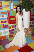 Celebrity Photo: Lucy Liu 2400x3600   836 kb Viewed 17 times @BestEyeCandy.com Added 27 days ago