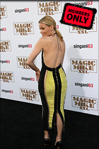 Celebrity Photo: Elizabeth Banks 3123x4684   1.6 mb Viewed 0 times @BestEyeCandy.com Added 2 days ago