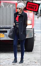 Celebrity Photo: Emma Stone 1510x2400   1.9 mb Viewed 0 times @BestEyeCandy.com Added 3 days ago