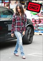 Celebrity Photo: Zoe Saldana 2124x3000   1.3 mb Viewed 0 times @BestEyeCandy.com Added 4 hours ago