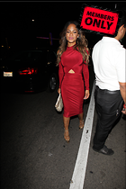 Celebrity Photo: Christina Milian 2400x3600   2.2 mb Viewed 0 times @BestEyeCandy.com Added 37 hours ago