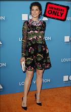 Celebrity Photo: Marisa Tomei 2400x3777   1,087 kb Viewed 1 time @BestEyeCandy.com Added 57 days ago