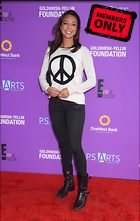 Celebrity Photo: Eva La Rue 2280x3600   1,007 kb Viewed 1 time @BestEyeCandy.com Added 72 days ago