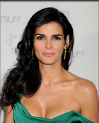 Celebrity Photo: Angie Harmon 1997x2500   414 kb Viewed 48 times @BestEyeCandy.com Added 14 days ago
