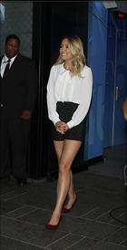 Celebrity Photo: Lauren Conrad 1200x2367   216 kb Viewed 58 times @BestEyeCandy.com Added 99 days ago