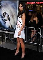 Celebrity Photo: Jordana Brewster 2550x3607   889 kb Viewed 53 times @BestEyeCandy.com Added 27 days ago