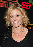 Celebrity Photo: Julie Bowen 2334x3300   1,033 kb Viewed 0 times @BestEyeCandy.com Added 41 days ago