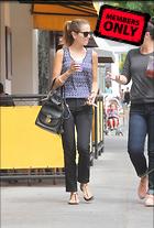 Celebrity Photo: Camilla Belle 2161x3194   1.8 mb Viewed 6 times @BestEyeCandy.com Added 15 days ago