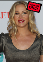 Celebrity Photo: Christina Applegate 2470x3600   3.4 mb Viewed 1 time @BestEyeCandy.com Added 25 days ago