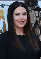 Celebrity Photo: Lauren Graham 2111x3000   672 kb Viewed 19 times @BestEyeCandy.com Added 31 days ago