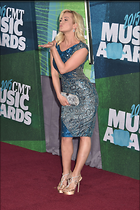 Celebrity Photo: Kellie Pickler 2000x3000   751 kb Viewed 156 times @BestEyeCandy.com Added 214 days ago