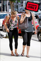 Celebrity Photo: Kaley Cuoco 3456x5184   1.2 mb Viewed 1 time @BestEyeCandy.com Added 23 hours ago