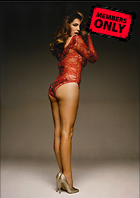 Celebrity Photo: Kelly Brook 3273x4621   4.7 mb Viewed 2 times @BestEyeCandy.com Added 37 days ago