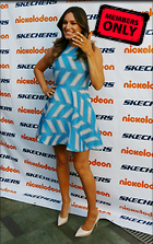 Celebrity Photo: Kelly Brook 2100x3348   1.3 mb Viewed 0 times @BestEyeCandy.com Added 7 days ago
