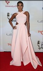 Celebrity Photo: Gabrielle Union 616x1024   123 kb Viewed 10 times @BestEyeCandy.com Added 36 days ago