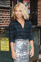 Celebrity Photo: Kelly Ripa 2100x3150   458 kb Viewed 28 times @BestEyeCandy.com Added 14 days ago