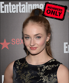 Celebrity Photo: Sophie Turner 2494x3000   1.4 mb Viewed 0 times @BestEyeCandy.com Added 49 days ago