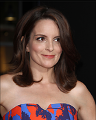 Celebrity Photo: Tina Fey 2400x3014   790 kb Viewed 143 times @BestEyeCandy.com Added 200 days ago