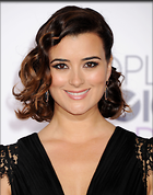 Celebrity Photo: Cote De Pablo 2100x2671   586 kb Viewed 51 times @BestEyeCandy.com Added 65 days ago