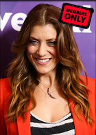 Celebrity Photo: Kate Walsh 2571x3600   2.3 mb Viewed 1 time @BestEyeCandy.com Added 12 days ago