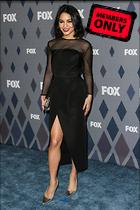 Celebrity Photo: Vanessa Hudgens 2979x4470   1.4 mb Viewed 1 time @BestEyeCandy.com Added 9 days ago