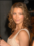 Celebrity Photo: Jessica Biel 1795x2408   463 kb Viewed 37 times @BestEyeCandy.com Added 36 days ago