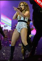 Celebrity Photo: Jennifer Lopez 1450x2092   208 kb Viewed 7 times @BestEyeCandy.com Added 11 hours ago