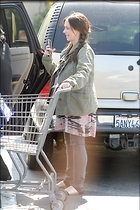 Celebrity Photo: Jennifer Love Hewitt 1200x1800   248 kb Viewed 24 times @BestEyeCandy.com Added 48 days ago