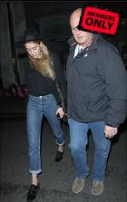 Celebrity Photo: Amber Heard 3146x5018   2.0 mb Viewed 0 times @BestEyeCandy.com Added 7 hours ago