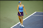 Celebrity Photo: Maria Sharapova 3000x1982   276 kb Viewed 31 times @BestEyeCandy.com Added 25 days ago