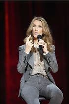 Celebrity Photo: Celine Dion 2000x3000   919 kb Viewed 42 times @BestEyeCandy.com Added 242 days ago