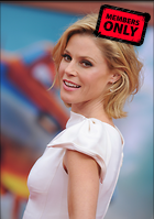 Celebrity Photo: Julie Bowen 2535x3600   1.2 mb Viewed 3 times @BestEyeCandy.com Added 118 days ago