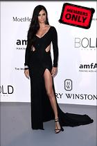 Celebrity Photo: Adriana Lima 3014x4528   3.1 mb Viewed 3 times @BestEyeCandy.com Added 49 days ago
