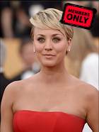 Celebrity Photo: Kaley Cuoco 3165x4200   1.4 mb Viewed 1 time @BestEyeCandy.com Added 2 hours ago