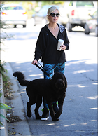 Celebrity Photo: Jennie Garth 2378x3300   747 kb Viewed 33 times @BestEyeCandy.com Added 200 days ago