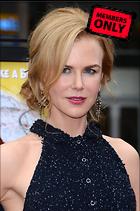 Celebrity Photo: Nicole Kidman 3056x4608   1.2 mb Viewed 4 times @BestEyeCandy.com Added 226 days ago