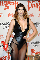 Celebrity Photo: Micaela Schaefer 1450x2179   283 kb Viewed 80 times @BestEyeCandy.com Added 39 days ago