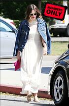 Celebrity Photo: Mandy Moore 2400x3662   1,093 kb Viewed 0 times @BestEyeCandy.com Added 7 days ago