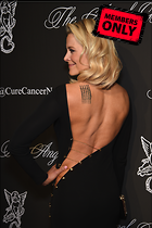 Celebrity Photo: Brittany Daniel 3100x4658   3.4 mb Viewed 1 time @BestEyeCandy.com Added 141 days ago