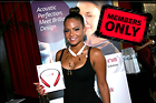 Celebrity Photo: Christina Milian 3000x2000   1.3 mb Viewed 0 times @BestEyeCandy.com Added 25 hours ago