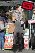 Celebrity Photo: Milla Jovovich 3456x5184   2.3 mb Viewed 0 times @BestEyeCandy.com Added 21 days ago