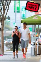 Celebrity Photo: Mila Kunis 3456x5184   2.7 mb Viewed 0 times @BestEyeCandy.com Added 33 days ago