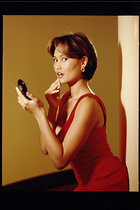 Celebrity Photo: Tia Carrere 1024x1536   392 kb Viewed 65 times @BestEyeCandy.com Added 268 days ago