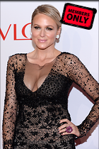 Celebrity Photo: Jewel Kilcher 2400x3600   2.5 mb Viewed 0 times @BestEyeCandy.com Added 7 days ago