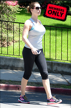 Celebrity Photo: Kelly Brook 2100x3165   1.3 mb Viewed 0 times @BestEyeCandy.com Added 24 days ago