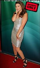 Celebrity Photo: Kari Wuhrer 2400x4026   1.3 mb Viewed 1 time @BestEyeCandy.com Added 27 days ago