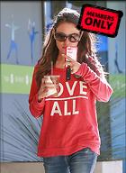Celebrity Photo: Mila Kunis 2183x3000   1.1 mb Viewed 2 times @BestEyeCandy.com Added 20 days ago